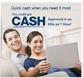 we fix money payday loan